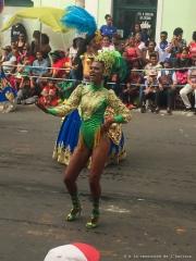 SAO VICENTE Carnaval