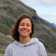 Trollstigen - Bivouac - Méditation - Heureuse