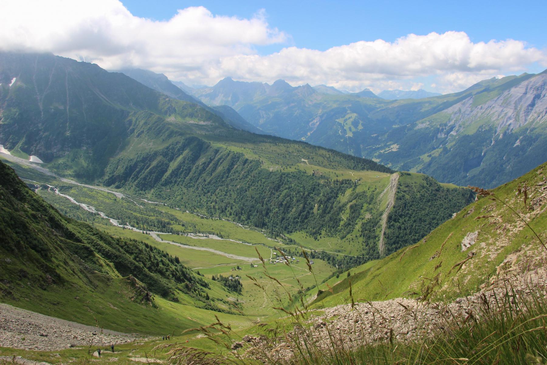 Tour-Mont-Blanc-2017-14-1