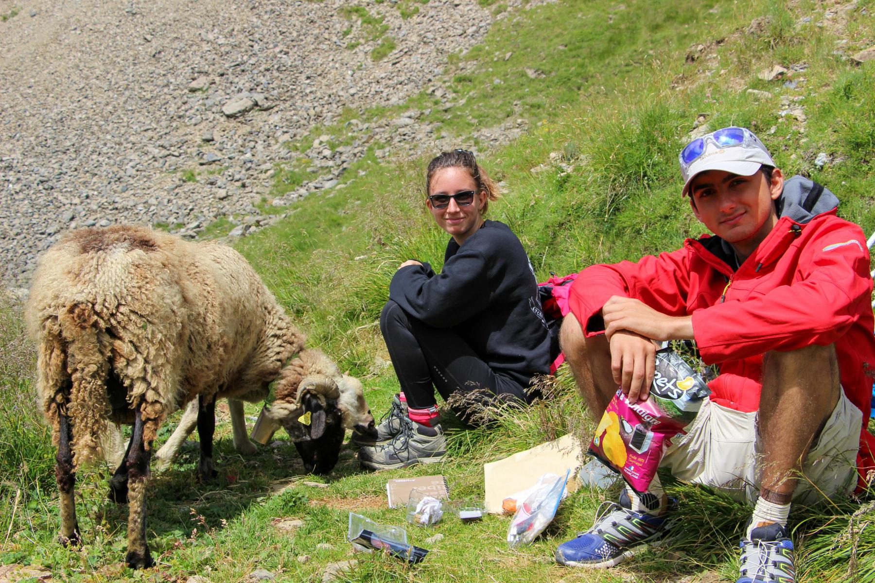 Tour-Mont-Blanc-2017-16-1