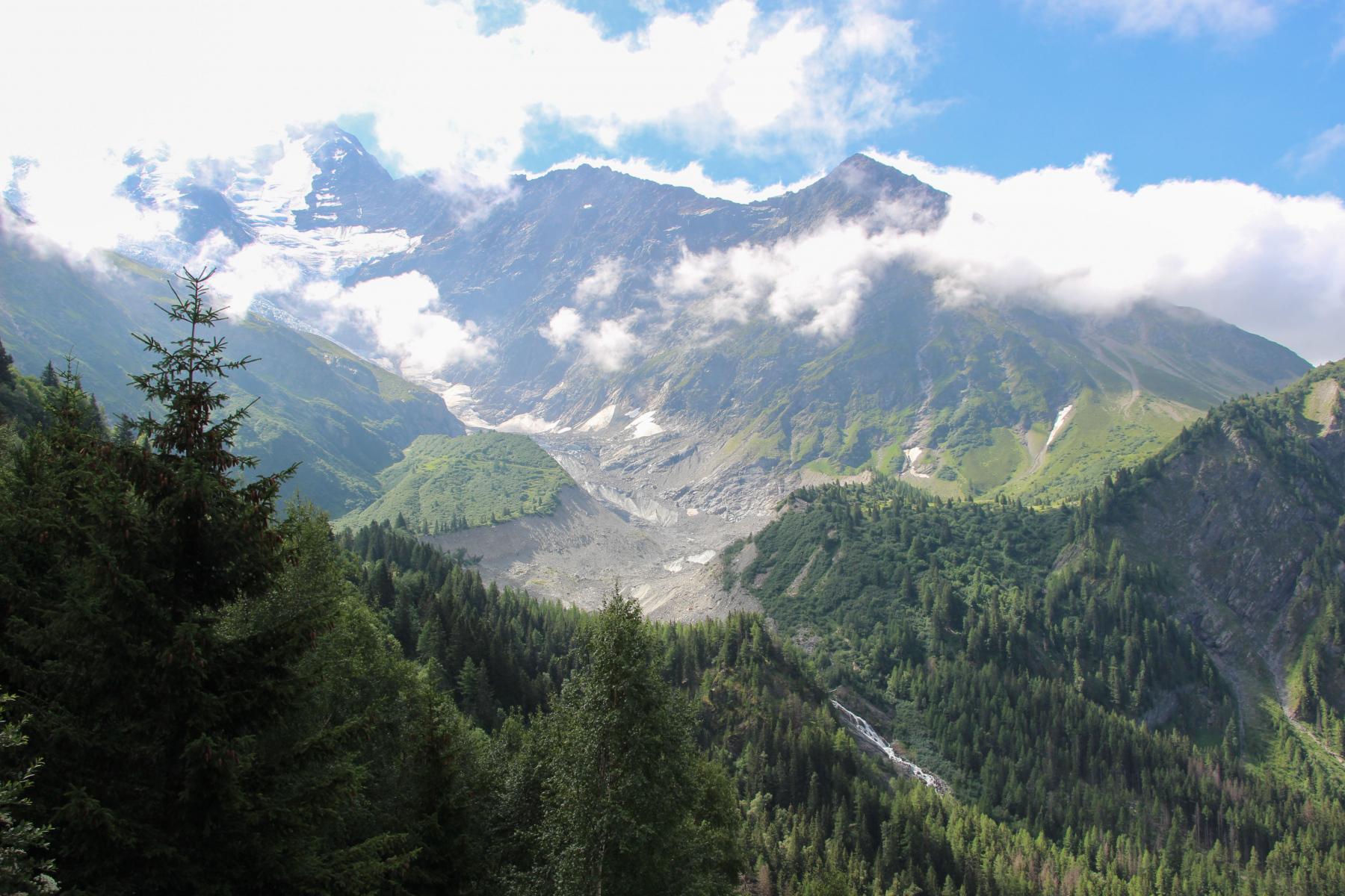 Tour-Mont-Blanc-2017-2-1