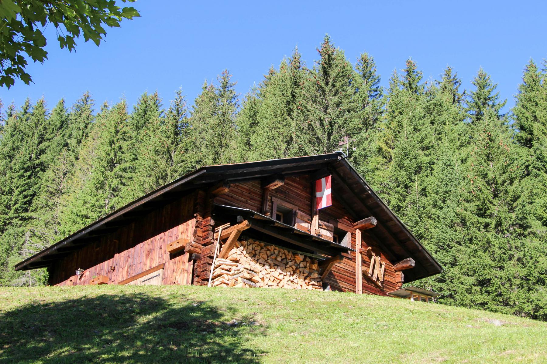 Tour-Mont-Blanc-2017-42-1