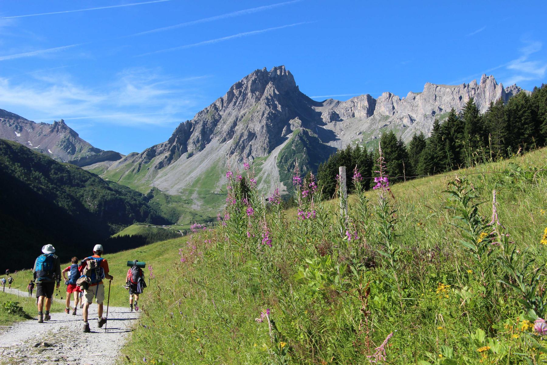 Tour-Mont-Blanc-2017-45-1