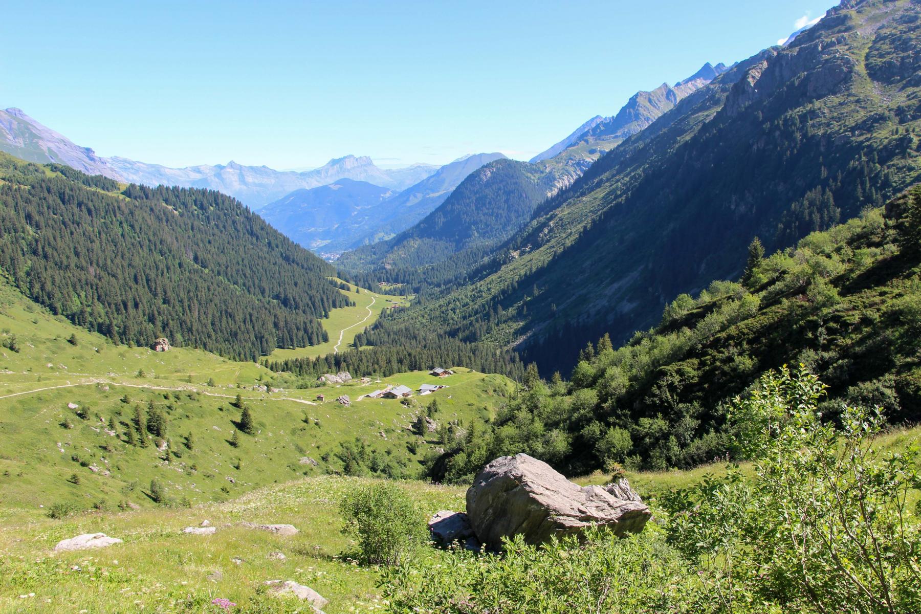 Tour-Mont-Blanc-2017-46-1