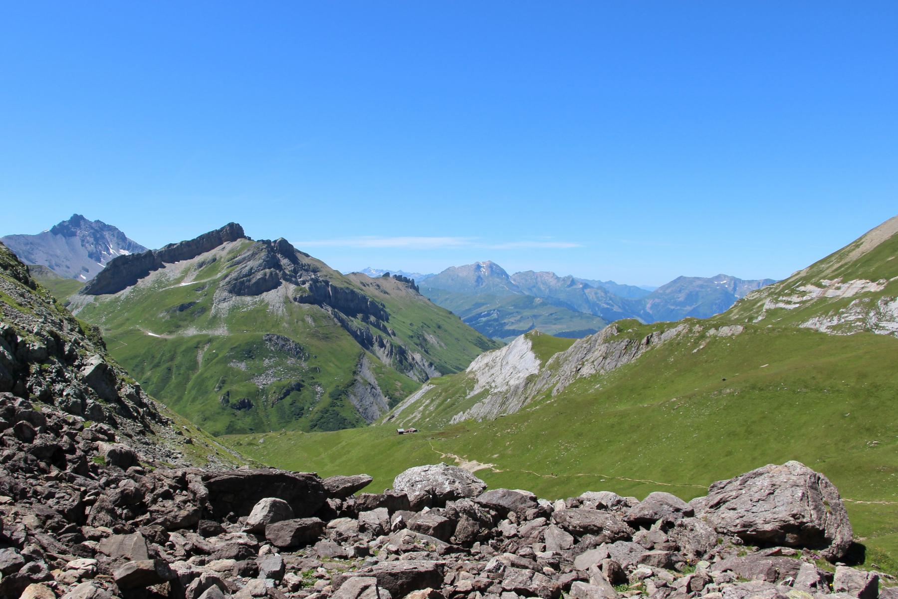 Tour-Mont-Blanc-2017-61-1