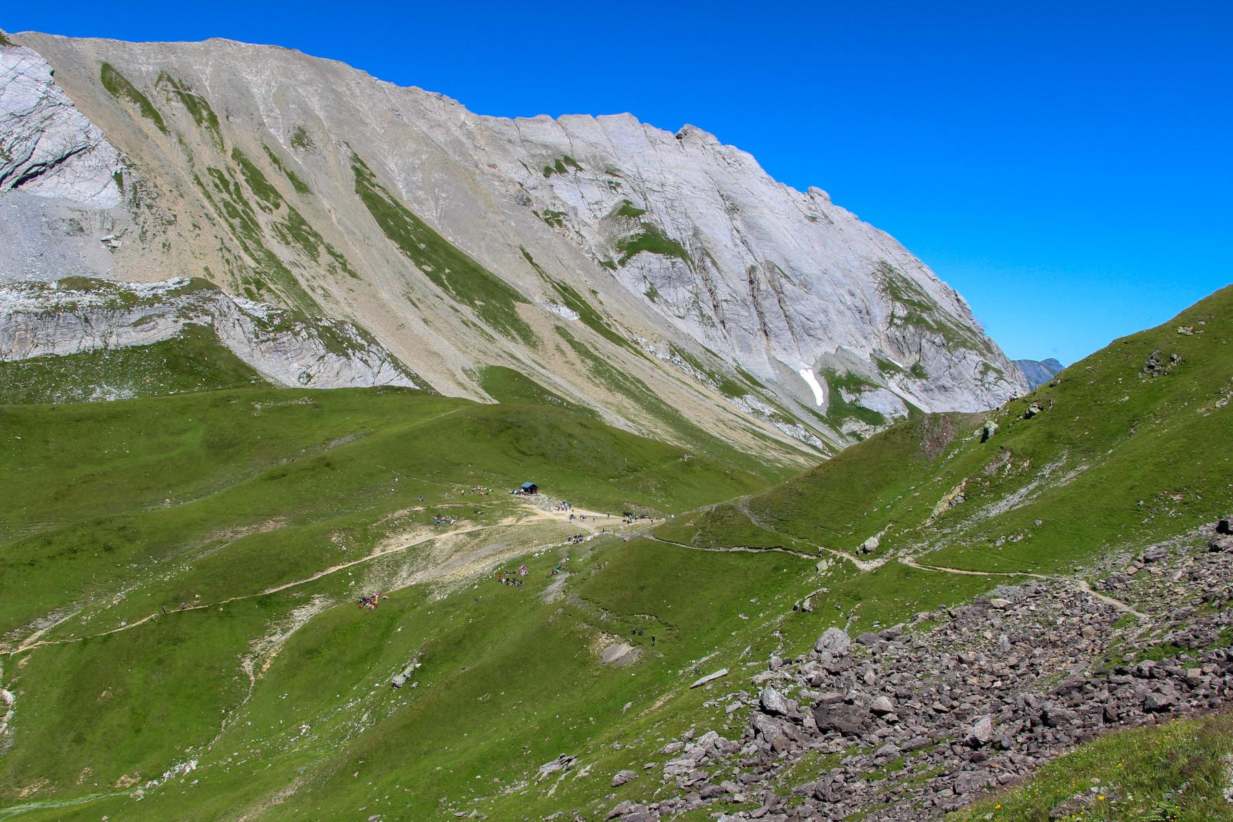 Tour-Mont-Blanc-2017-62-1