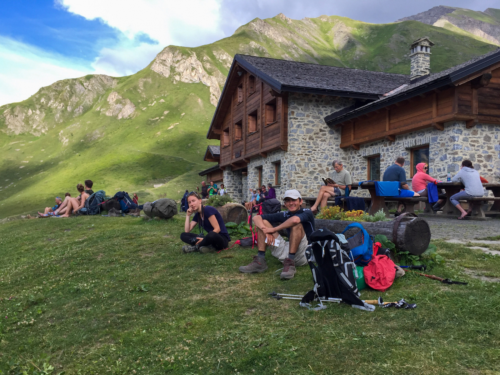 Tour-Mont-Blanc-2017-107.1-1