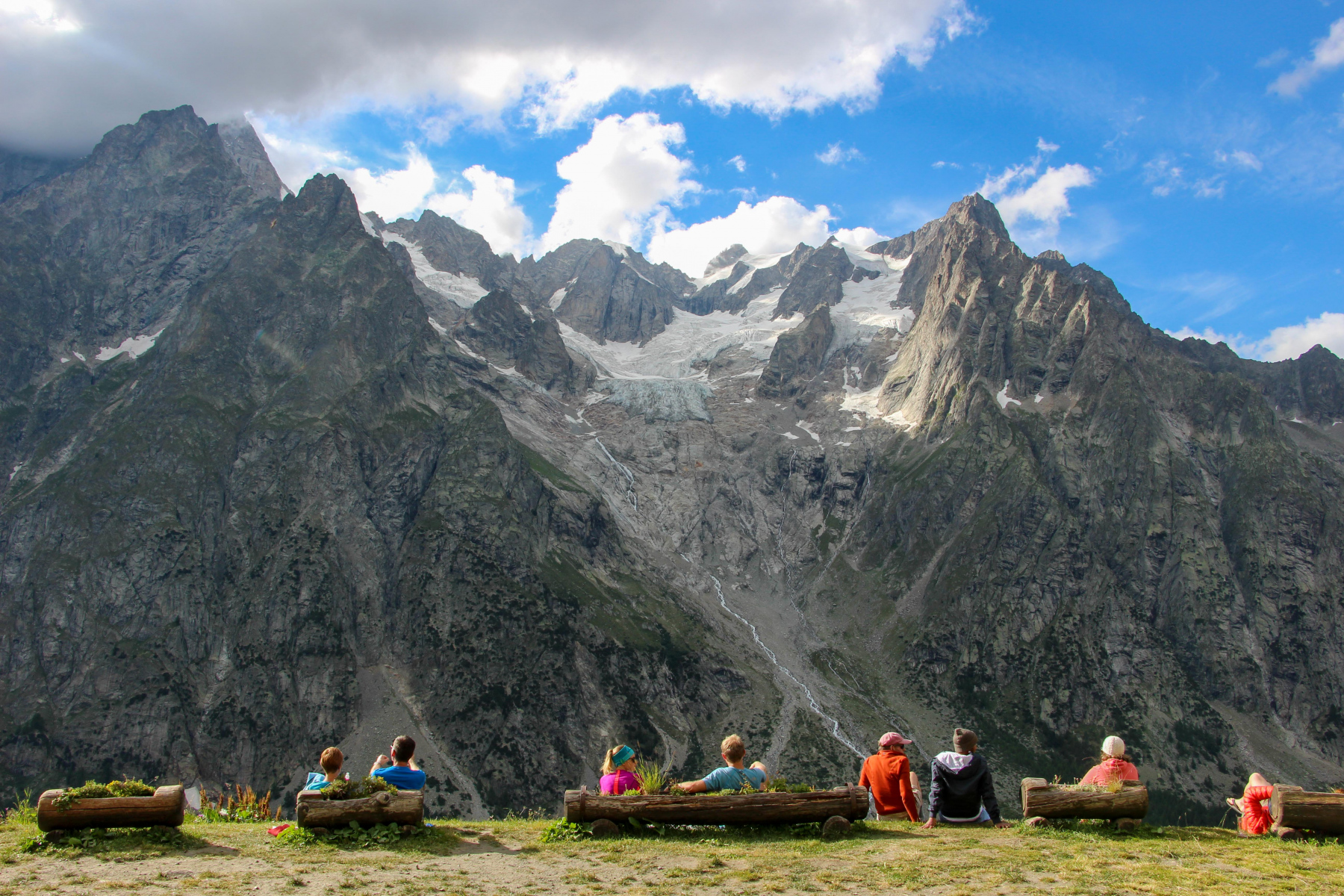 Tour-Mont-Blanc-2017-108-1