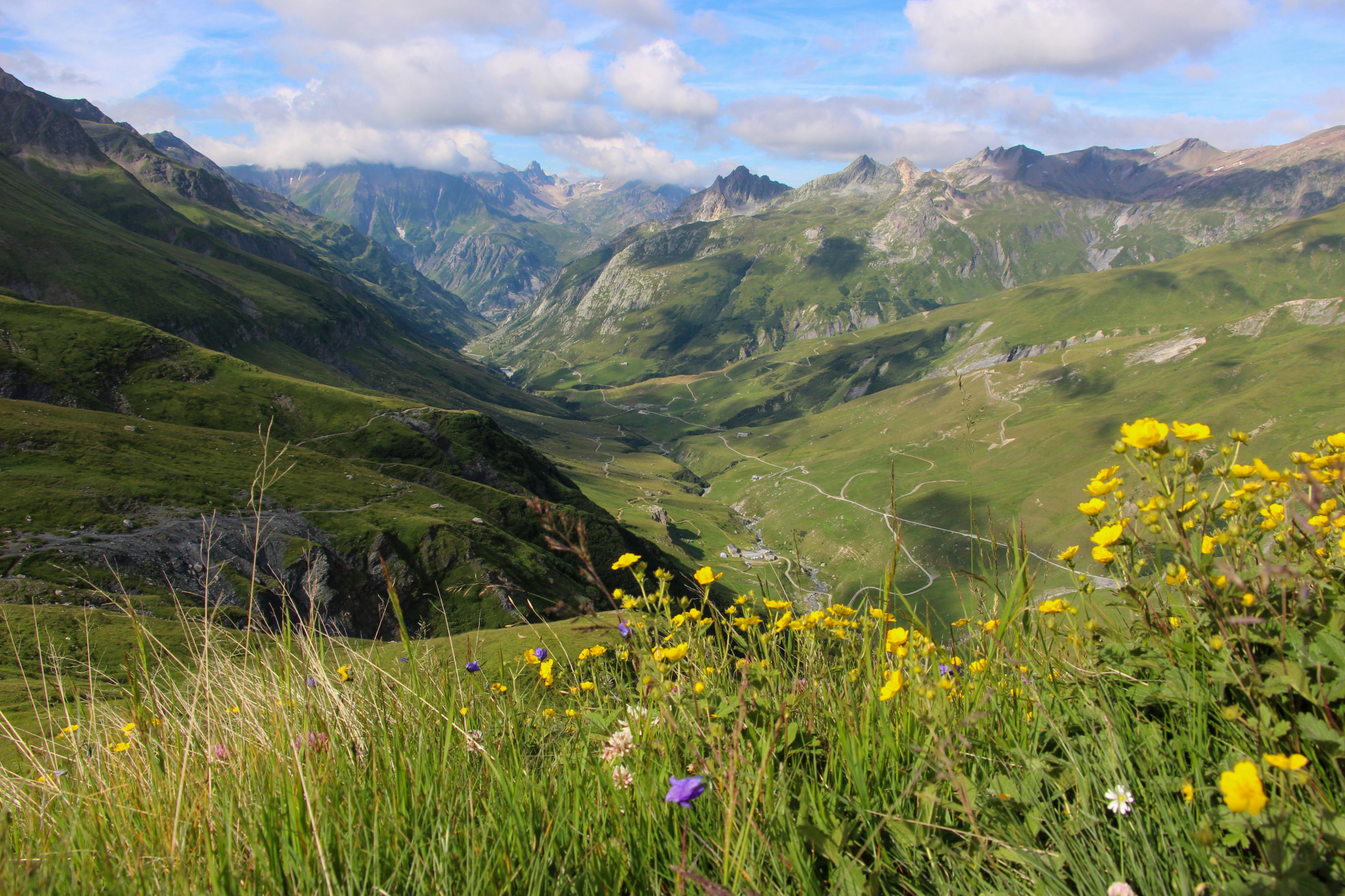 Tour-Mont-Blanc-2017-78-1