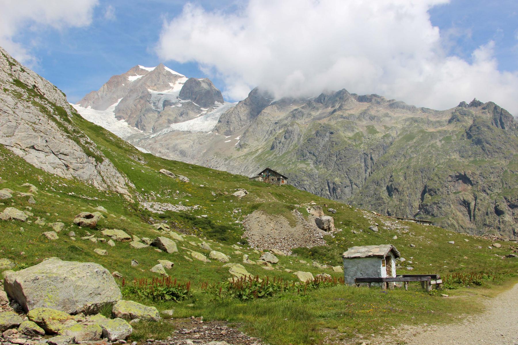 Tour-Mont-Blanc-2017-92-1