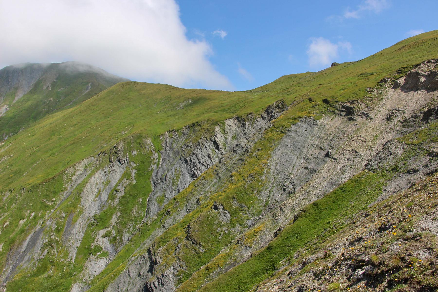 Tour-Mont-Blanc-2017-115-1