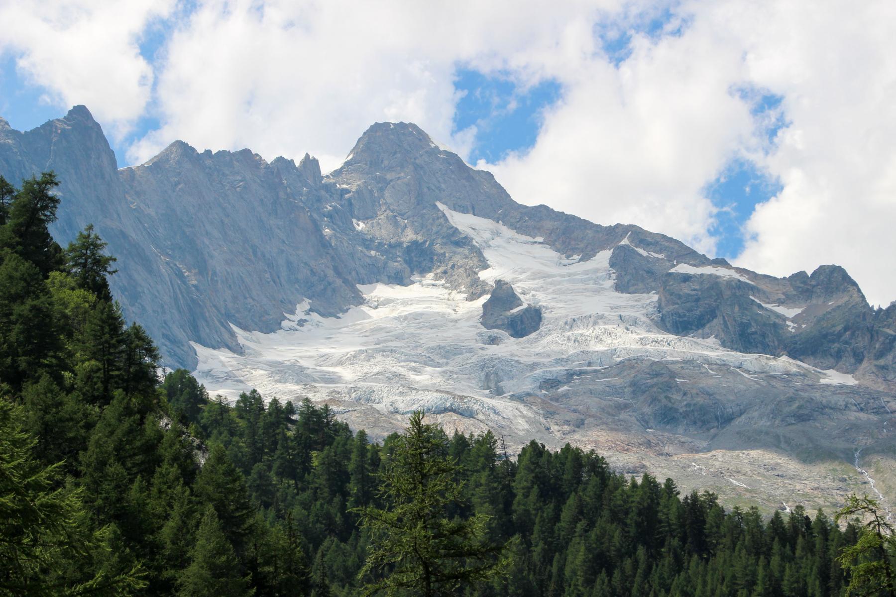 Tour-Mont-Blanc-2017-134-1
