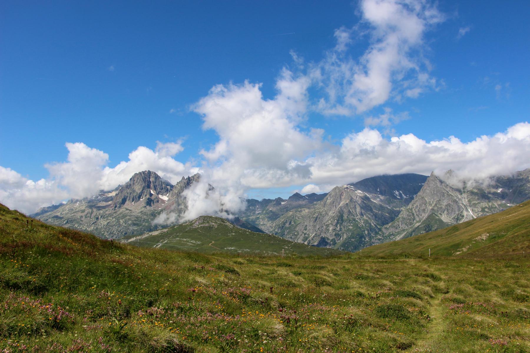Tour-Mont-Blanc-2017-151-1