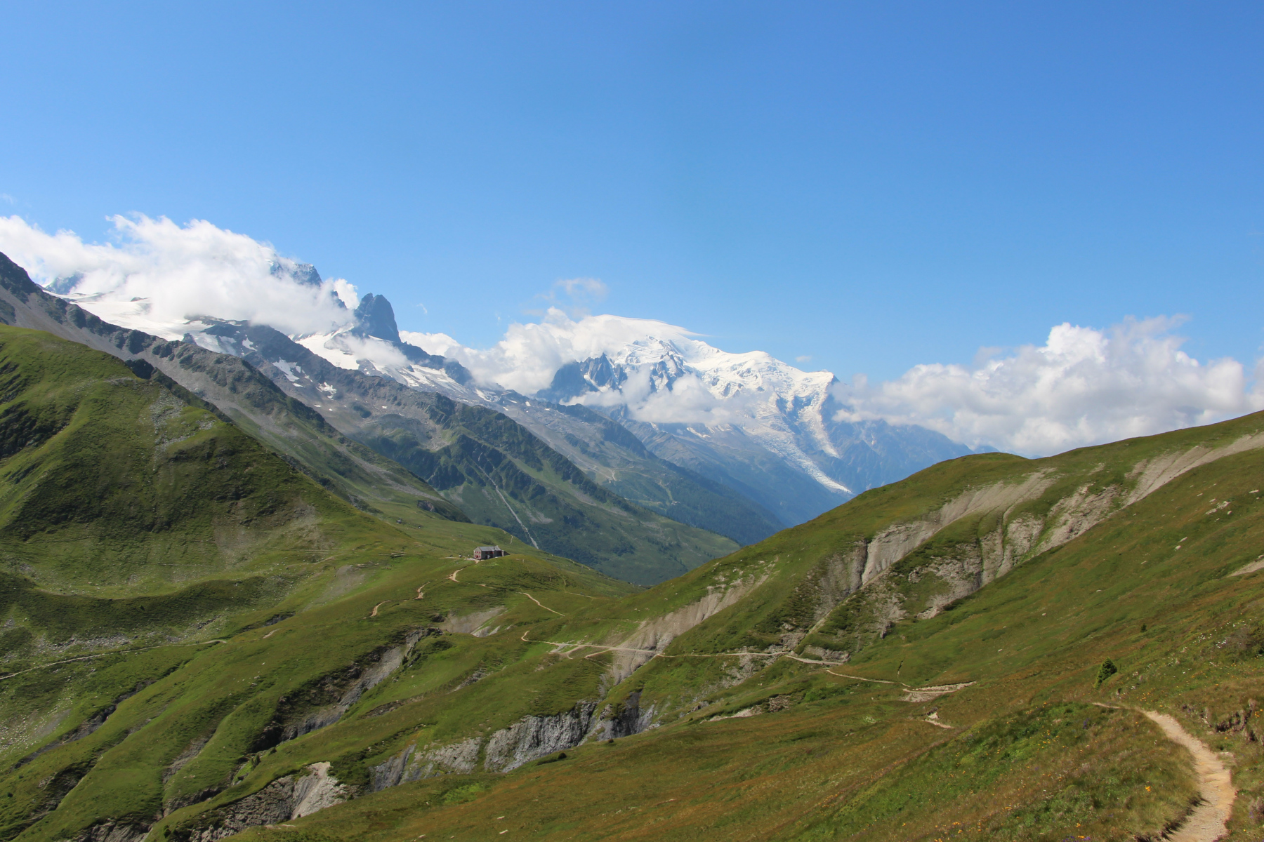 Tour-Mont-Blanc-2017-155-1