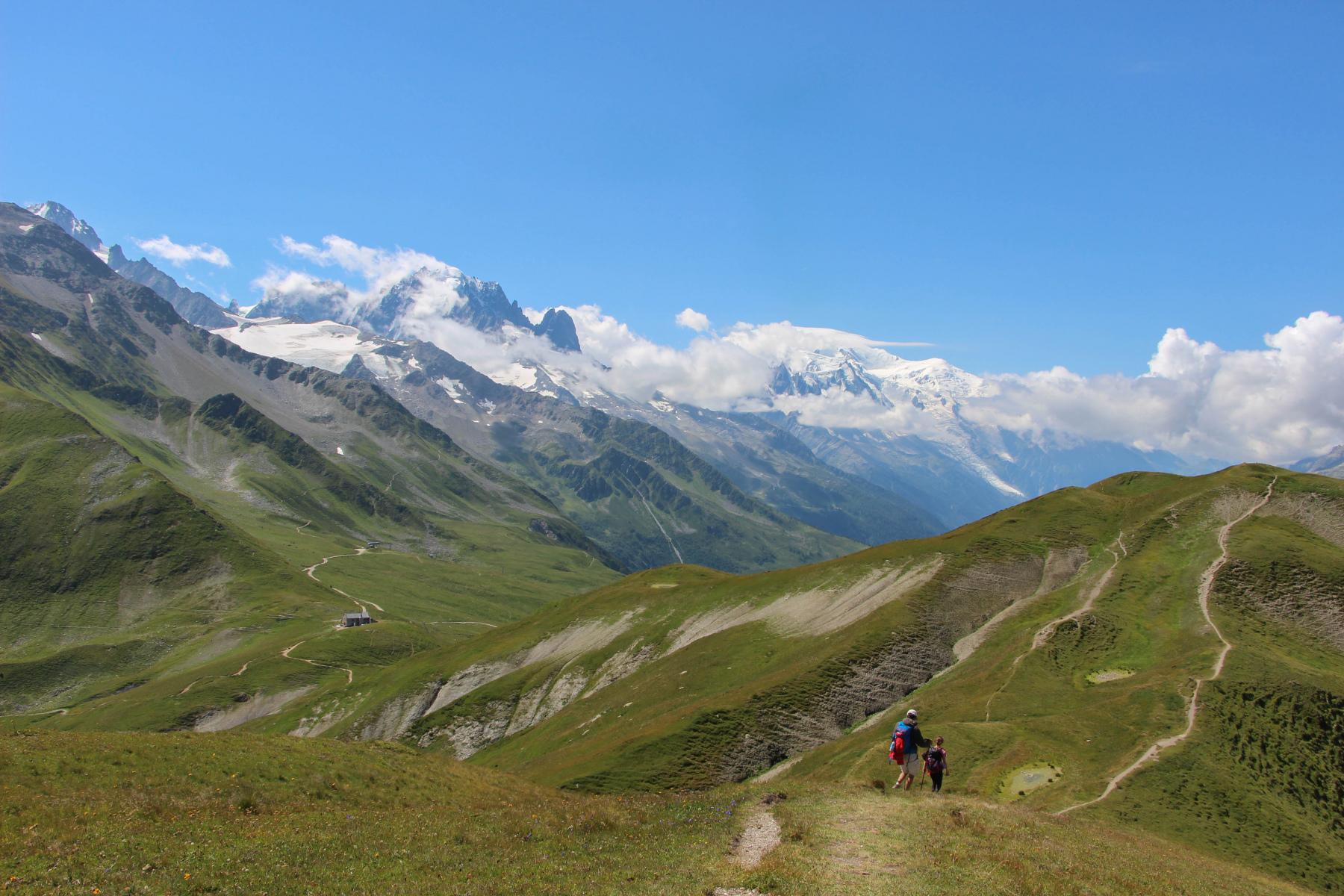 Tour-Mont-Blanc-2017-161-1