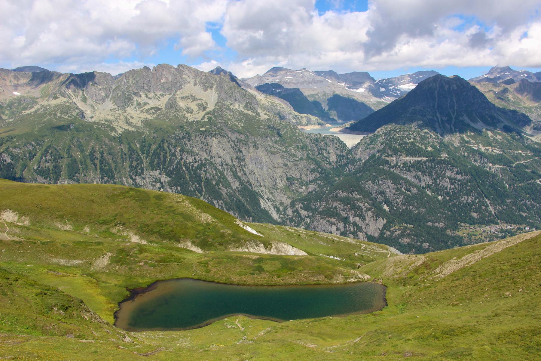 Tour-Mont-Blanc-2017-162-1