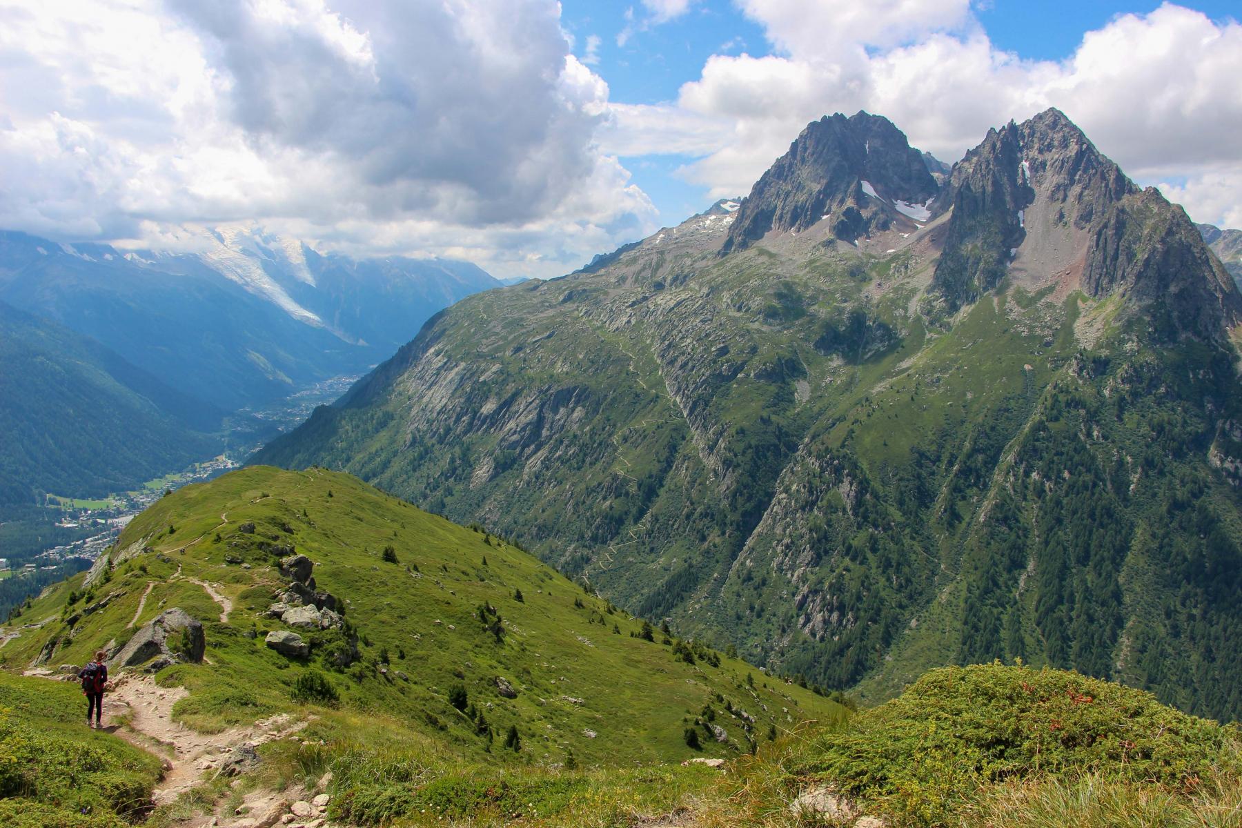Tour-Mont-Blanc-2017-175-1