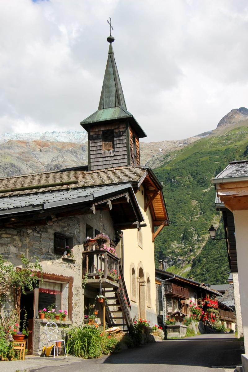 Tour-Mont-Blanc-2017-183-1