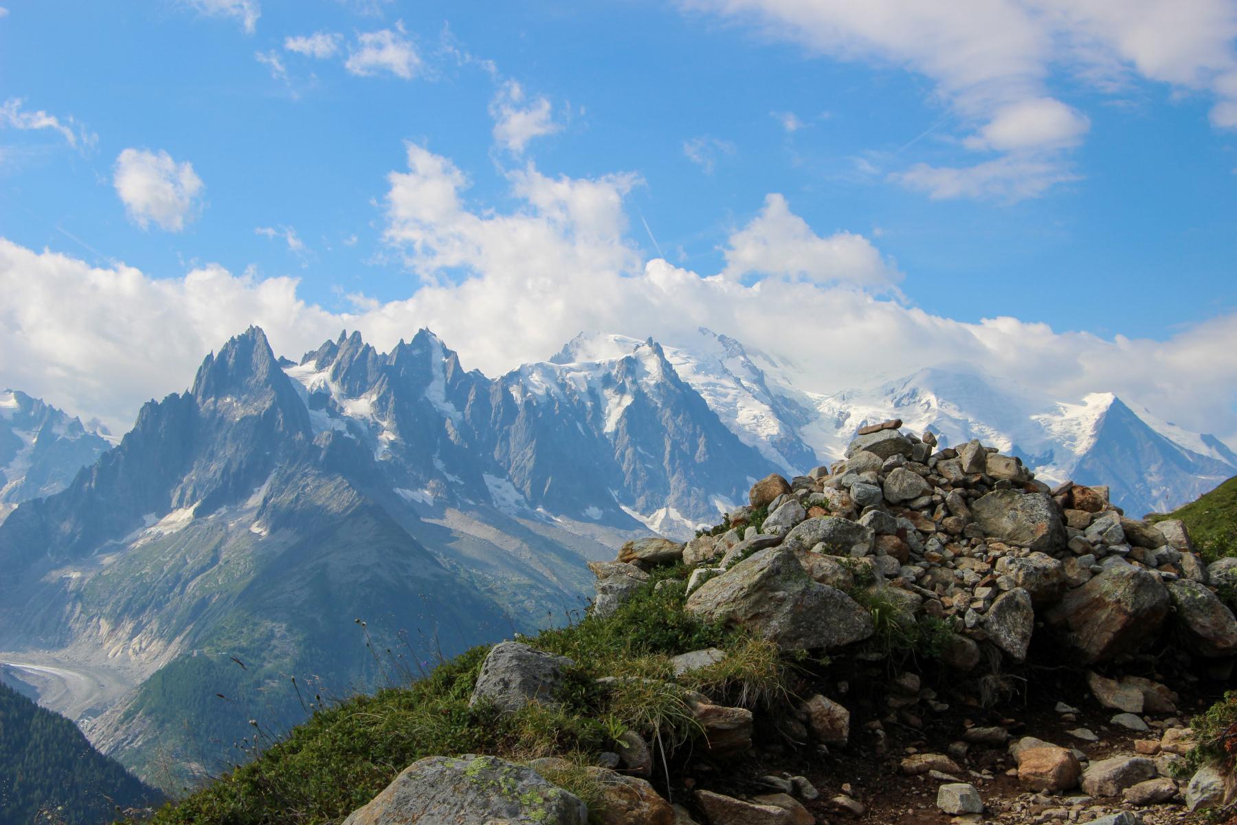 Tour-Mont-Blanc-2017-189-1