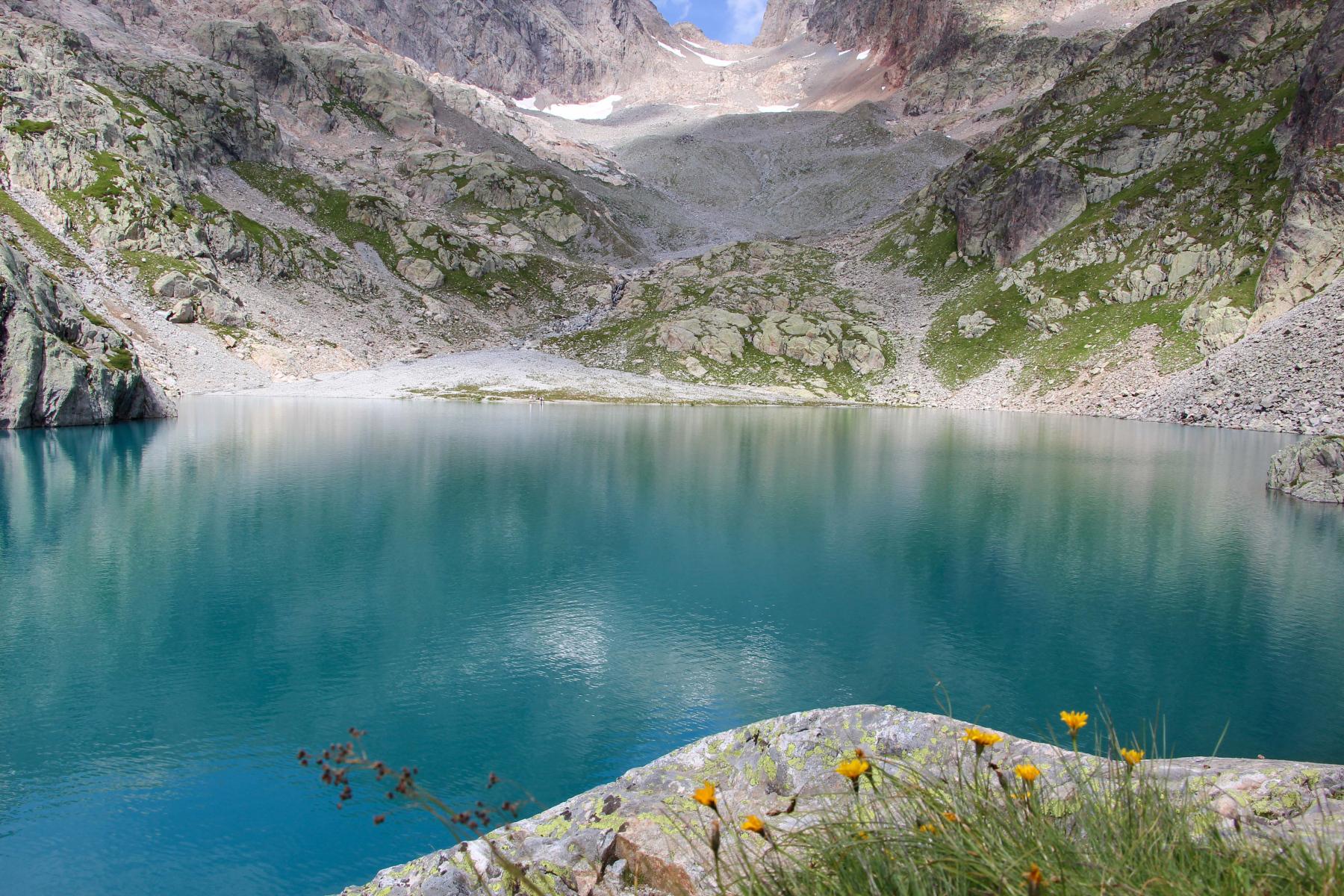 Tour-Mont-Blanc-2017-222-1