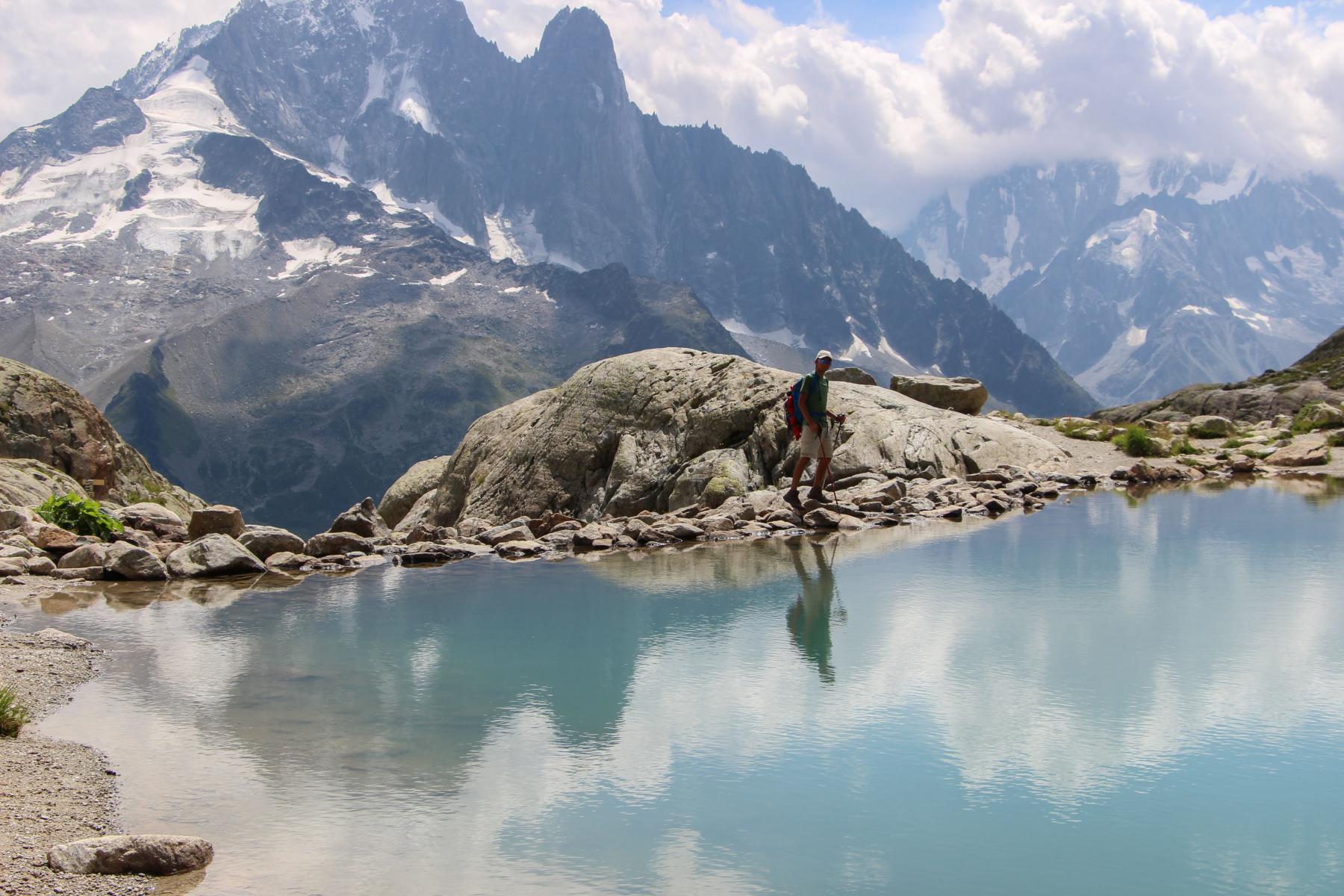 Tour-Mont-Blanc-2017-227-1