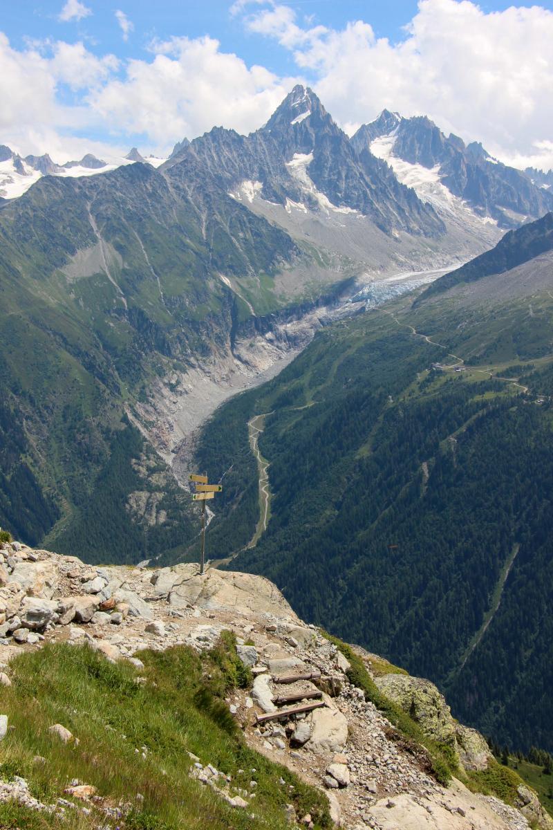 Tour-Mont-Blanc-2017-231-1