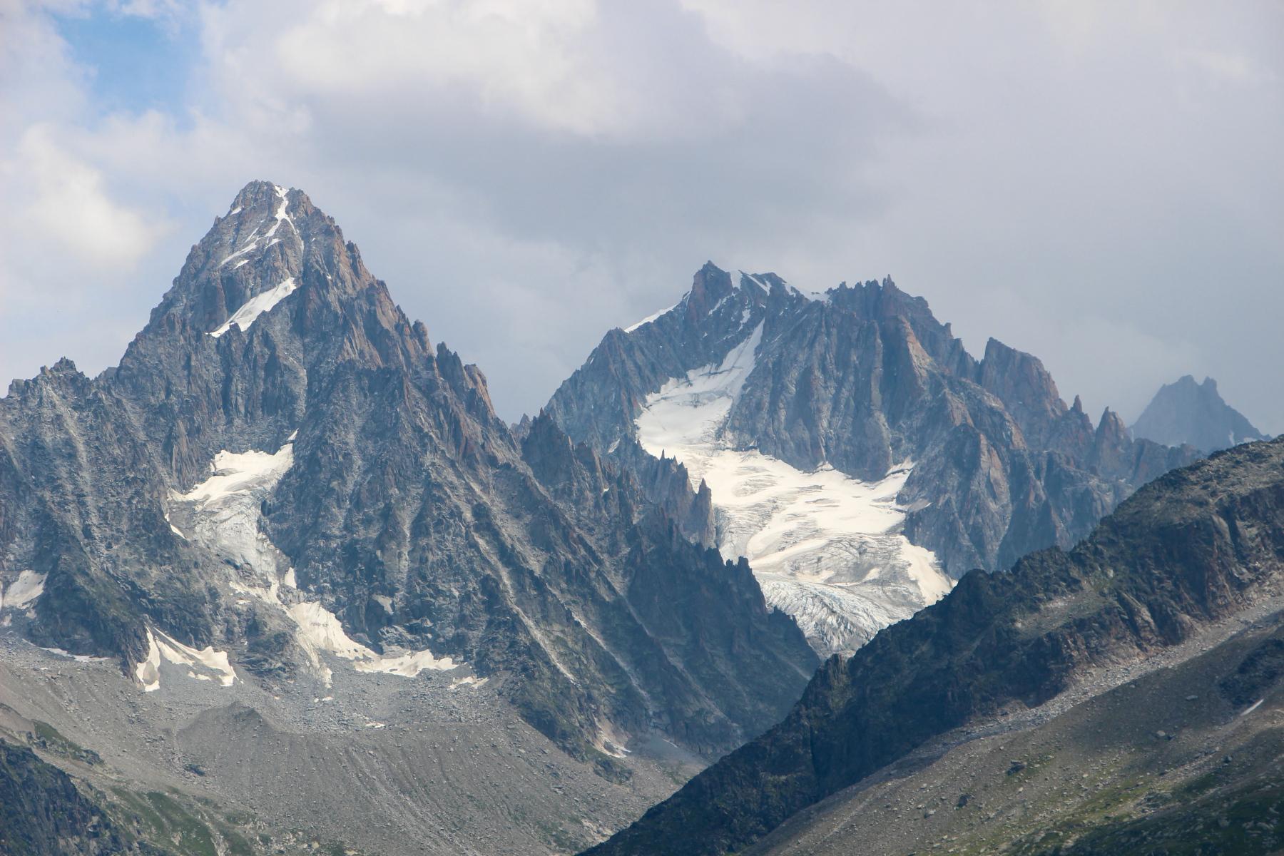 Tour-Mont-Blanc-2017-232-1